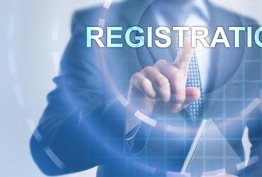 Registration of CV, Firm, and Civil Partnership